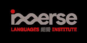 朗喬 Immerse Languages
